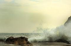 IMG_9813 (jaro-es) Tags: wasser water agua meer mar light licht luz nature natura natur naturewatcher naturemaster naturesfinest españa eos70d spanien spain spanelsko canon costablanca