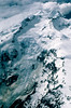 Mountains 1 (LBM0) Tags: mountain snowed glacier aerial