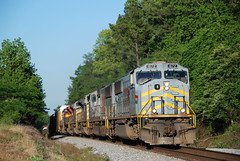 TFM SD70MAC 1672-339 (southernrailway7000) Tags: norfolksouthernrailroad tfmsd70mac1672