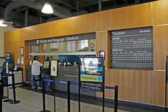 Tucson Amtrak Station (craigsanders429) Tags: amtrakstations amtrak southernpacific tucsonarizona tucson depots depot traindepots railroaddepots stations station railroadstations trainstations
