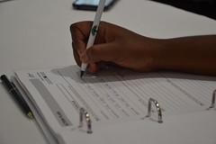 DSC_0444 (africaleadftf) Tags: coaching clinic nairobi