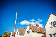 Bristol Suburbia (pixelhut) Tags: bristol uk england southwest city urban bs5 whitehall suburbs suburb suburban suburbia housing igerslovebs5 igersbristol