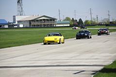 _JIM9378 (Autobahn Country Club) Tags: autobahn autobahncc autobahcc autobahncountryclub racetrack racing gt1 gt2 gt3 gt4 gt5