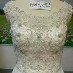 Cap sleeve beaded bridal gown from Darius Bridal - DariusCordell .com ⠀ ⠀ #fashion #dariuscordell #dress #shopping #popular  #instafashion #swag #weddingdress  #instagood #iphonesia #photooftheday #instamood #picoftheday #bestoftheday #instadaily #igdaily
