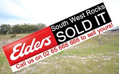 13 Rosedale Ave, South West Rocks NSW
