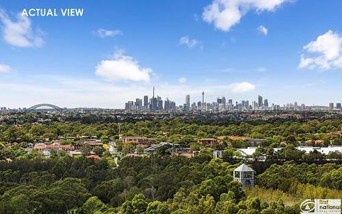 1407/11 Australia Ave, Sydney Olympic Park NSW