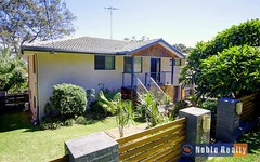 25 Likely Street, Forster NSW