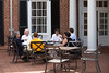Reunion 17_Fri Afternoon_042 (DardenMBA) Tags: reunion2017 2017 alumni fridayafternoon forums dardenmba dardenalumni