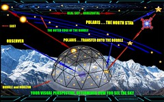 MAXAMILIUM'S FLAT EARTH 9 ~ visual perspective YouTube … take a look here … httpswww.youtube.comwatchv=A9tNCtyQx-I&t=681s … click my avatar for more videos ... (Maxamilium's Flat Earth) Tags: flat earth perspective vision flatearth universe ufo moon sun stars planets globe weather sky conspiracy nasa aliens sight dimensions god life water oceans love hate zionist zion science round ball hoax canular terre plat poor famine africa world global democracy government politics moonlanding rocket fake russia dome gravity illusion hologram density war destruction military genocide religion books novels colors art artist