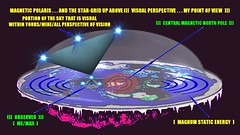 MAXAMILIUM'S FLAT EARTH 29 ~ visual perspective YouTube … take a look here … httpswww.youtube.comwatchv=A9tNCtyQx-I&t=681s … click my avatar for more videos ... (Maxamilium's Flat Earth) Tags: flat earth perspective vision flatearth universe ufo moon sun stars planets globe weather sky conspiracy nasa aliens sight dimensions god life water oceans love hate zionist zion science round ball hoax canular terre plat poor famine africa world global democracy government politics moonlanding rocket fake russia dome gravity illusion hologram density war destruction military genocide religion books novels colors art artist