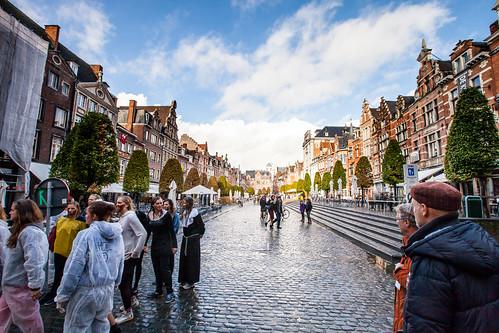 Leuven_BasvanOortHIGHRES-79