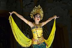 Bali_0064
