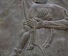 20170506_louvre_khorsabad_assyrian_99a99 (isogood) Tags: khorsabad dursarrukin assyrian lamassu paris louvre mesopotamia sculpture nineveh iraq sarrukin