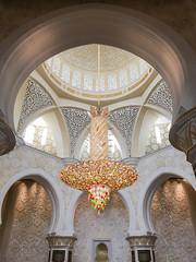 Scheich-Zayid-Moschee (World Spotter) Tags: abudhabi vereinigtearabischeemirate ae scheichzayidmoschee scheichzayid moschee vae outdoor nikon nikon7000 tamron schiff ship sigma cruise cruiseship kreuzfahrt kreuzfahrtschiff