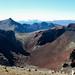 6.4 Tongariro NP-31