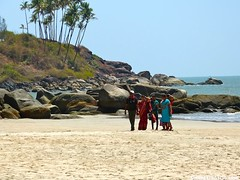 "Palolem, Goa • <a style=""font-size:0.8em;"" href=""http://www.flickr.com/photos/92957341@N07/8750544726/"" target=""_blank"">View on Flickr</a>"