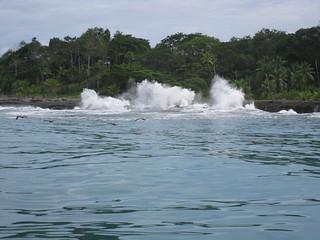 Costa Rica Adventure Lodge 13