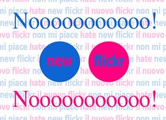 new flickr noooo (Francesco | Ceron) Tags: