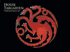 House Targaryen (Paulaspatterns) Tags: show new house thread point design tv pin pattern dragon cross stitch patterns painted famous free dragons games canvas pillow needlepoint fairy paula needle stitches designs stitching etsy cloth paulas dmc tapestry tweeter threads facebook thrones designing needlepointing needlepoints targaryen stiiching pinterest paulahowardpatterns paulaspatterns paulahowardpattern