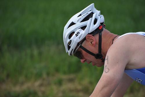 141334 Triathlon Vendôme 2013