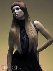 Kho hình kiểu tóc đẹp 2013 Korigami 0915804875 (www.korigami (18)