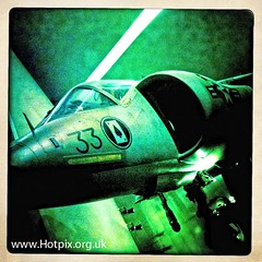 THIRTY THREE (HotpixUK -Add Me On Ipernity 500px) Tags: afghanistan green plane square freedom three jump marine war 33 ace attack jet cell number numbers operation iraqi spades warplane harrier squadron iphone thirty thirtythree 231 av8b integer vma231 hipstamatic