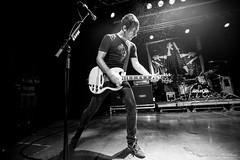 2013-06-16 Anti Flag-34 (Grozeye) Tags: photographie lyon photos punkrock antiflag justinsane chrishead patthetic rilleuxlapape emodays grozeye emodaysproduction zedphotographie