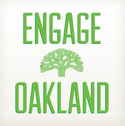 Engage Oakland