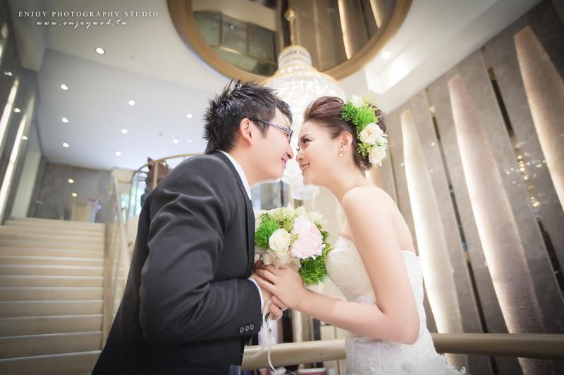 博駿 青珊 婚禮-0024.jpg
