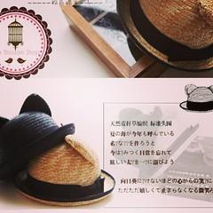 หมวกมิกกี้เมาส์พร้อมส่งค่ะ 350 บาทจร้ะ#หมวก#