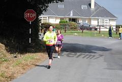 Carbury GAA 10KM Road Run 2013 (Peter Mooney) Tags: ireland fun racing roads participation kildare 10km carbury derrinturn carburygaa