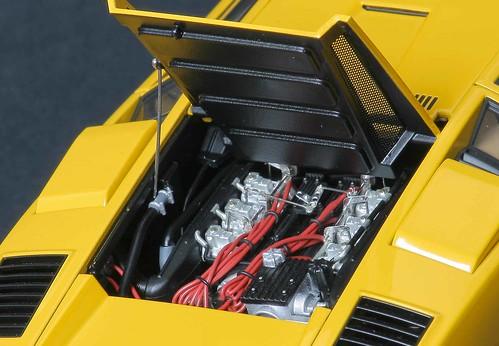 LP400_motore2