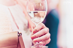 "Lade With White Wine • <a style=""font-size:0.8em;"" href=""https://www.flickr.com/photos/41772031@N08/9408528786/"" target=""_blank"">View on Flickr</a>"