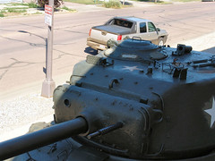 "M4A1 Sherman (9) • <a style=""font-size:0.8em;"" href=""http://www.flickr.com/photos/81723459@N04/9412007591/"" target=""_blank"">View on Flickr</a>"