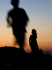 Running (Polis Poliviou) Tags: run running sunset sun protaras touristresort paralimni thelandofwindmills skybluewaters sandybeaches cypriottourism    famagusta southeast mediterraneansea summerlove relax polispoliviou polis poliviou   cyprus cyprustheallyearroundisland cyprusinyourheart yearroundisland zypern republicofcyprus  cipro  chypre   chipir chipre  kipras ciprus cypr  cypern kypr  sayprus kypros polispoliviou2013 wwwpolispolivioucom europe nature coastal environment flickraward goldstaraward seriousphotography seriousphotographers shiningstar brilliantphoto exemplaryshots excellentscenic excellentphotograph masterpiece creativeyeuniverse fotowow