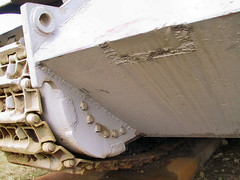 """Jagdpanther (6) • <a style=""""font-size:0.8em;"""" href=""""http://www.flickr.com/photos/81723459@N04/9437040580/"""" target=""""_blank"""">View on Flickr</a>"""