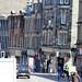 213 - Caroline Jones - Port Street