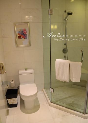 杭州萬豪酒店_014.jpg
