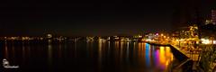 IMG_6029-Edit (Brett Huch Photography) Tags: night esplanade caloundra goldenbeach
