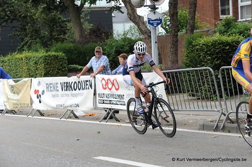 Minderhout (317)