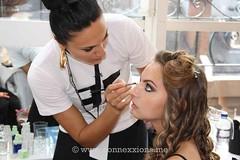IMG_3529_alaa-tormos-harrods-(1)_2 (myconnexxions) Tags: show fashion harrods knightsbridge hairstyle alaa hairstylist ruba tormos jurdi jurid