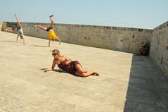 2013 08 19 otranto 15 (marcoo) Tags: summer holiday mare estate otranto salento puglia vacanze 2013
