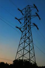 IMG_8732 (Dan Correia) Tags: amherst twilight sunset canonef35mmf2 15fav topv111 topv333 topv555