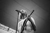 Switchfoot (Stefanie Myr) Tags: music rock 50mm concert nikon jon live christian bands f18 switchfoot foreman d40