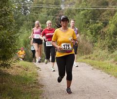 02 Sep 2013_8250 (Slobberydog) Tags: lake ontario classic island walk bob run glen orangeville dufferin 5k slobberydog