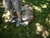 GreyhoundPlanetDaySept132009047