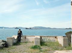 (john daniel reiss) Tags: ca 120 mamiya film point 645 richmond pro medium format beyond dklein 2013