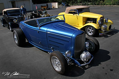 lar13web (203) by BAYAREA ROADSTERS