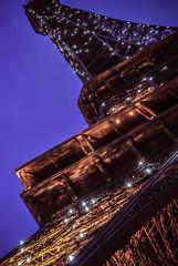 Paris (Rodrigo Perez Estrada) Tags: paris france tower eiffel phototraveling