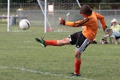 7DI_6099-edit-JV soccer (Bob_Larson_Jr) Tags: football soccer highschool jefferson futbol falcons jv